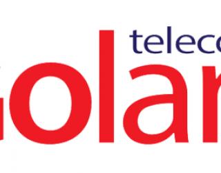 Golan Telecom propose 3 lignes pour 70 shekels par mois, qui dit mieux ?