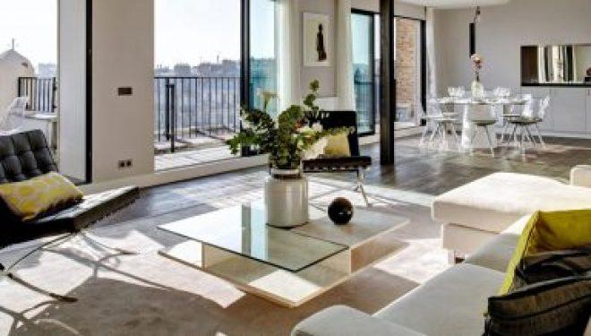 Impôts : les revenus Airbnb sont »toujours» à déclarer ! régimes d'imposition appliqués aux loyers perçus en Israël ?