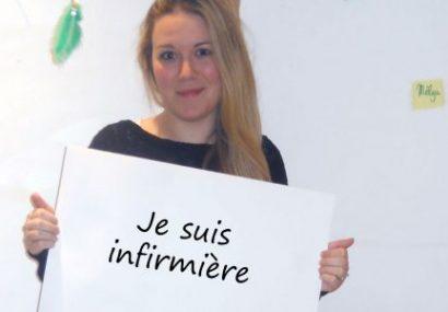 Les infirmiers/es OLIM/OLOT de France se mobilisent le 28/05 a Tel Aviv