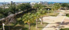 Location saisonnière  Marina d'Ashdod »Alain» appartement de 3 pieces