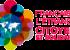 Législatives (8ème circonscription des français de l'étranger) la liste des complète des 10 candidats !