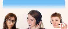 Offre d'emploi d'opérateurs téléphoniques !