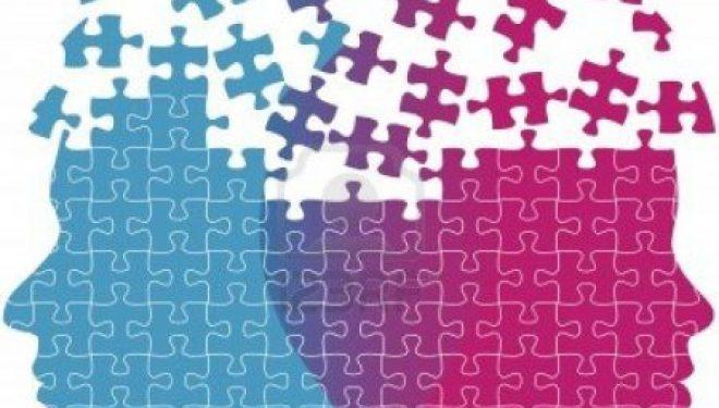 Psychologie et judaisme : une relation si singulière