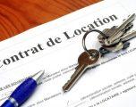 Israel : tout savoir sur les contrats de location, un projet de loi validée en 2 étapes