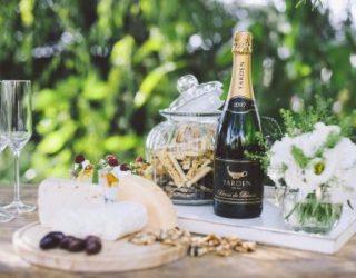 """""""Dégustations Vins & Fromages"""": Aller au-delà du mariage classique en l'honneur de Chavouot"""