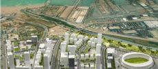 En savoir plus sur le nouveau projet immobilier »Parc Lakhish» d'Ashdod !
