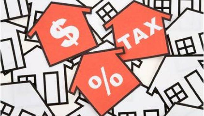 «Exit Tax» et immigrants français en Israël par Johana Bensoussan, Avocate