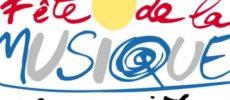 La fête de la Musique à Ashdod, l'événement de la saison a ne manquer sous aucun prétexte ! 21/06/2018