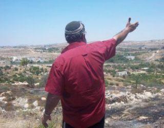 Un événement a ne pas manquer : conférence de Rony Akrich et le Rav Eliahou BOUBLI le 12 juin prochain