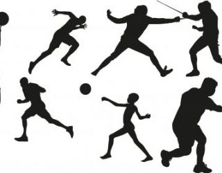 une formation de coach sportif pour les olim, ça vous intéresse ?