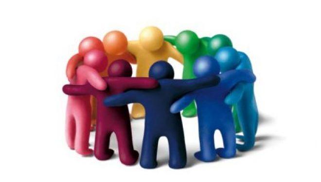 Groupement d'achat : avantages et inconvénients