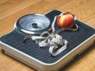 Selon une étude, en Israël 1 femme sur 4 et 1 homme sur 6 sont obèses !