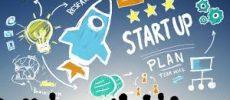 Start-Up et droits d'auteur par Omri Barkan, Cabinet d'avocats et de Notaires Afik & Co à Tel Aviv