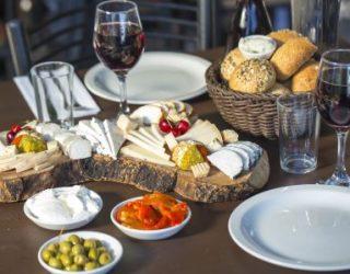 L'association Shavei Tsion vous invite a un Tiyoul sur la route des vins le 18 juillet prochain
