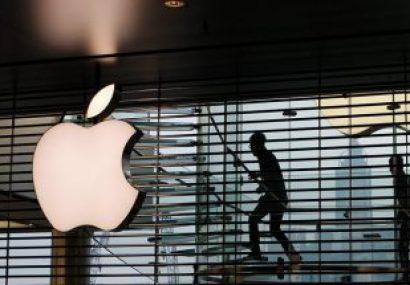 Apple cherche à développer sa nouvelle caméra en Israël et recrute a tour de bras !!!