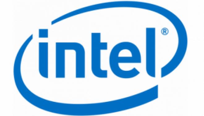 Intel ouvre une nouvelle usine en Israël et crée 1500 emplois