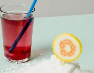 Santé : le sucre, ce doux poison!