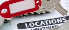 Tout savoir sur la nouvelle loi relative aux locations immobilières ! par Yossi Sitruk avocat, notaire a Ashdod