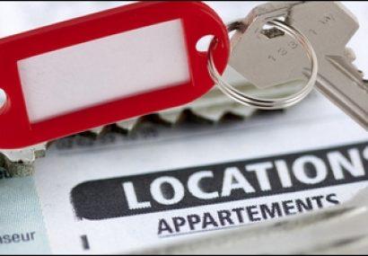 La location d'appartement en Israël: les pièges à éviter par Maître Yael Hagege-Maruani, avocate