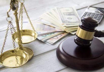 «Vers un Revirement de jurisprudence fondé sur l'exigence de bonne foi en Droit du Travail » par Shira Zaken Porat avocate