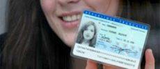 Demande de CNIS (carte nationale d'identité sécurisée) à l'étranger