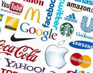 Le droit des marques en Israël – la décision BIG DEAL