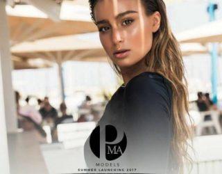 »Roula» le premier magazine francophone (Juif) féminin international !