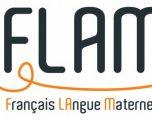 Ashkelon : Le programme FLAM fera sa rentrée les 15 et 18 octobre prochain !