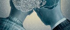 Psychologie et judaïsme :l'empathie et ses avantages par Hanna Lachkar Haddad Psychologue