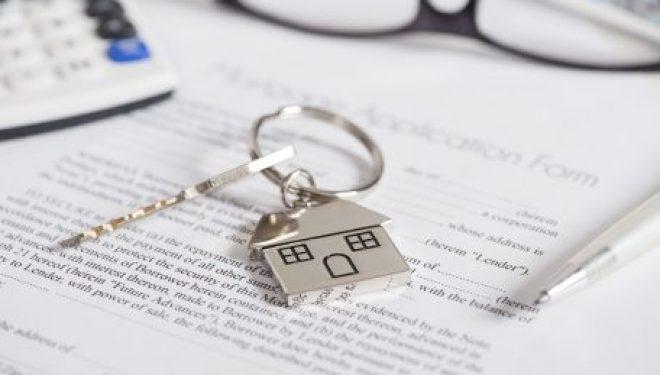 Le rôle de l'avocat dans les transactions immobilières en Israël par Maître Johana Bensoussan