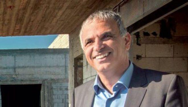 Kahlon: Nous étendrons le  programme »Prix d'Achat» a deux ans supplementaires