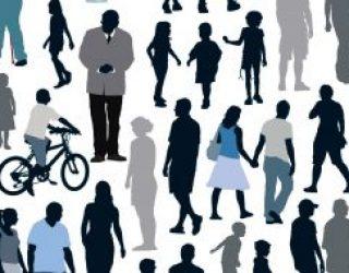 La population en Israël est estimée à 8,7 millions au seuil du Nouvel An juif 5778