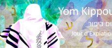 Sachons célébrer Yom Kippour comme il se doit – dates, horaires et guide