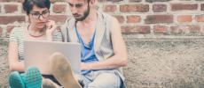 Des cours en ligne pour remplacer les tests psychométriques a l'université de Tel Aviv