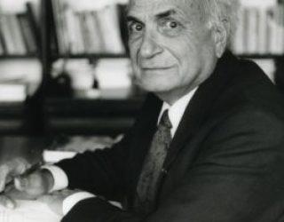 Colloque international pour le centenaire de la naissance d'André Chouraqui a Jérusalem