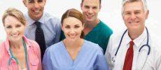 Le compte à rebours a commencé : qui sera le premier bébé à naître à l'hôpital Assuta Ashdod ?