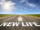 Psychologie et judaïsme : comment transformer sa vie ? par Hanna Haddad, psychologue