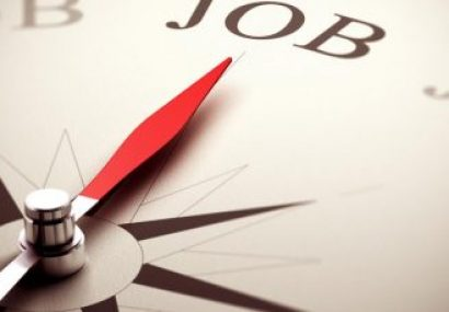 Offre d'emploi : Administrateur de sites