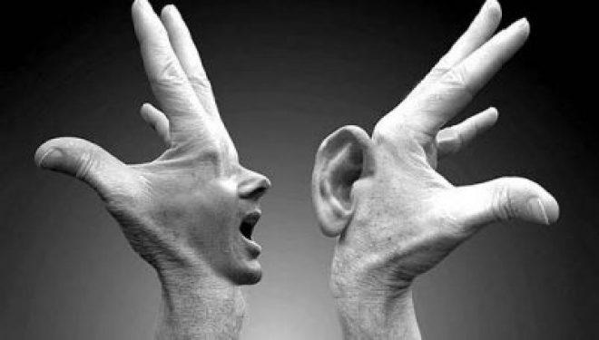 Psychologie et judaïsme : à propos de l'indifférence par Hanna Lachkar Haddad, psychologue