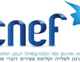 Le CNEF se délocalise enfin !!! il etait temps ….