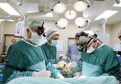 Israël offre une prime de 15 000 dollars aux médecins Olim qui s'installent dans le Nord