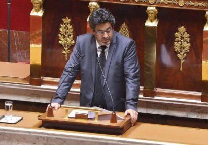 «M. le Premier Ministre, les Français de l'étranger ne sont pas des vaches à lait ! » par Meyer Habib