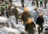 Ashdod : États d'Urgence – préparations !!!