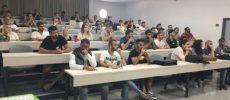 L'école d'ingénieurs SCE Ashdod : façonnez votre futur en Israel !