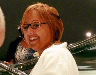 Amour et acceptation de soi, une conférence de Dina Darazi a Ashdod le 21 novembre prochain