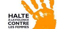 Journée internationale pour l'élimination de la violence à l'égard des femmes le 25 novembre 2017