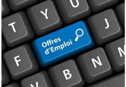 Offres d'emploi sur Ashdod et environ