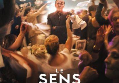 »le sens de la fête» un film hilarant à ne manquer sous aucun prétexte !!!
