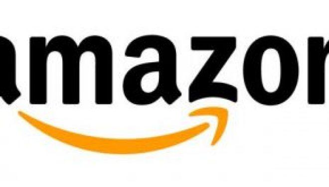 Whoa! Amazon cherche à s'implanter en Israël….