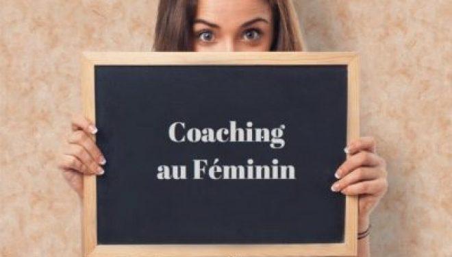 Je suis une femme et j'ai besoin de me sentir bien… par Muriel Derhy, coach professionnel